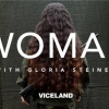 Viceland is yet to renew Woman for season 2