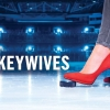 W Network officially renewed Hockey Wives for season 3 to premiere in Spring 2017