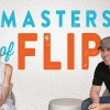W Network is yet to renew Masters of Flip for season 3