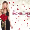 W Network is yet to renew The Bachelorette Canada for season 2