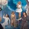 WE tv is yet to renew Braxton Family Values for season 6