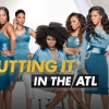 WE tv is yet to renew Cutting It: In the ATL for Season 3