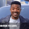 WE tv is yet to renew Driven to Love for season 2