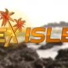 WE tv is yet to renew Ex Isle for season 2