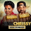 WE tv is yet to renew Jim & Chrissy: Vow or Never for season 2
