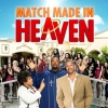 WE tv is yet to renew Match Made in Heaven for season 3