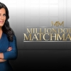 WE tv is yet to renew Million Dollar Matchmaker for season 2