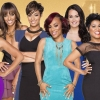 WE tv is yet to renew Selling It: In The ATL for season 2