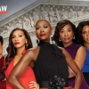 WE tv is yet to renew Sisters in Law for season 2