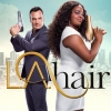 WE tv officially renewed L.A. Hair for Season 5 to premiere in January 2017