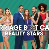 WE tv scheduled Marriage Boot Camp: Reality Stars season 7 premiere date