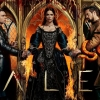 WGN America is yet to renew Salem for season 4