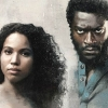 WGN America officially renewed Underground for season 2 to premiere in 2017