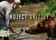 Animal Planet is yet to renew Project Grizzly for season 2