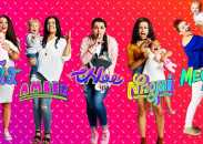 MTV UK is yet to renew Teen Mom UK for series 2