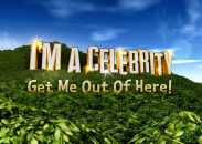 ITV has officially renewed I`m a Celebrity… Get Me Out of Here! for series 17