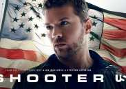 USA Network is yet to renew Shooter for season 2