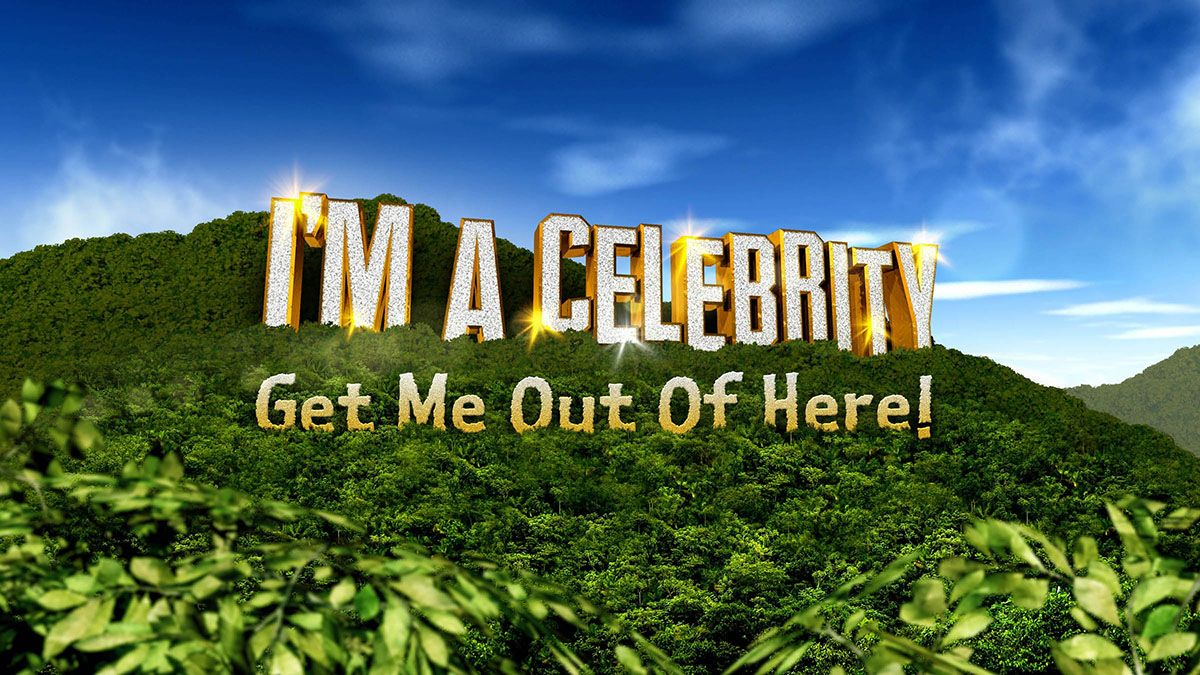 ���� - ITV has officially renewed I`m a Celebrity… Get Me Out of Here! for series 17